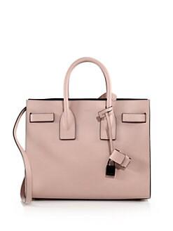 Saint Laurent | Handbags - Handbags - Saks.com