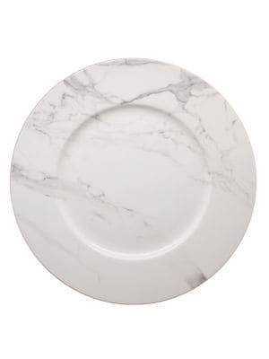 Villa Bianca Serving Plate