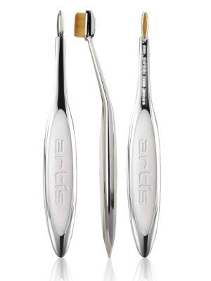 Artis Elite Linear 1 Brush