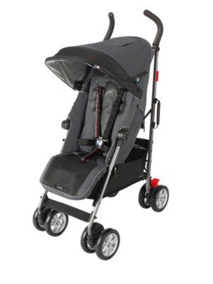 BMW M Stroller
