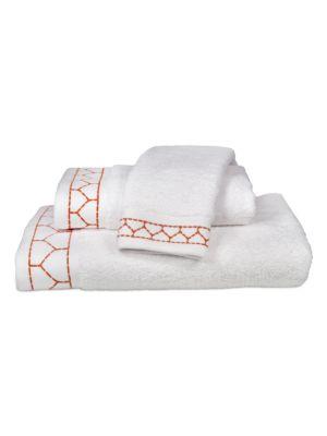 Linah Bath Towel