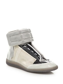 Men - Shoes - Sneakers - Saks.com