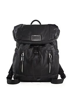 fc3af385c Marc by Marc Jacobs Backpacks Sale - Styhunt