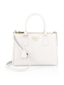 where can i buy prada online - Prada | Handbags - Handbags - saks.com