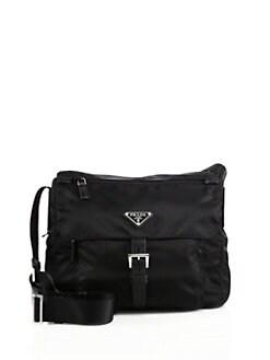 how much does a prada handbag cost - Prada | Handbags - Saks.com