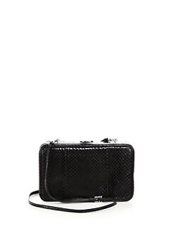 prada mens wallets sale - Prada | Handbags - Handbags - Crossbody Bags - Saks.com