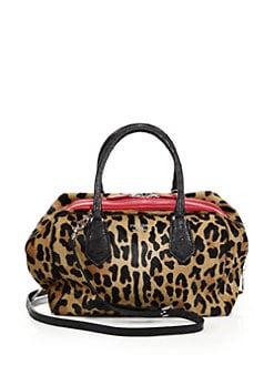Prada | Handbags - Handbags - Crossbody Bags - Saks.com