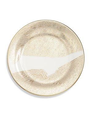 Bedford Butter Plate