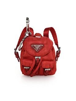 prada diaper bag price - Prada | Jewelry \u0026amp; Accessories - Saks.com
