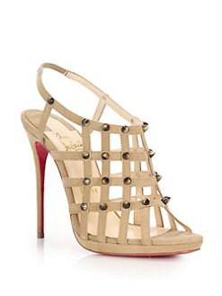louis vuitton copy shoes - Christian Louboutin | Shoes - Shoes - Sandals - Heels - Saks.com