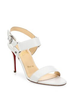 Christian Louboutin | Shoes - Shoes - Saks.com