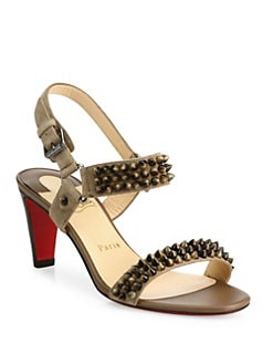 Christian Louboutin | Shoes - Shoes - Saks.com