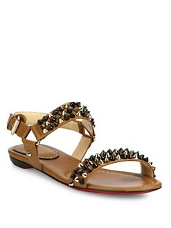 Christian Louboutin | Shoes - Shoes - Sandals - Saks.com