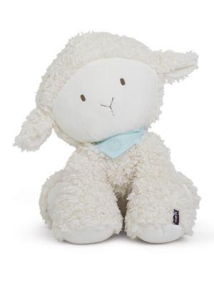 Les Amis Lamb