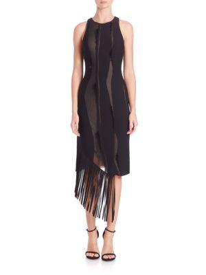 Bani Dress
