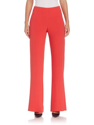 Giorgio Armani Wide Leg Pants online - South Africa