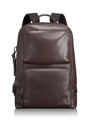 Harrison Archer Backpack
