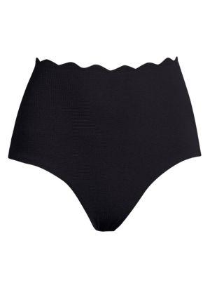 Palm Spring Bikini Bottom