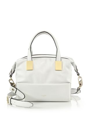 luana italy female 45883 circe mini leather satchel