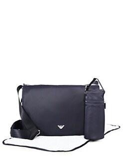 prada lady wallet - Kids - Baby Gear \u0026amp; Essentials - Diaper Bags - Saks.com