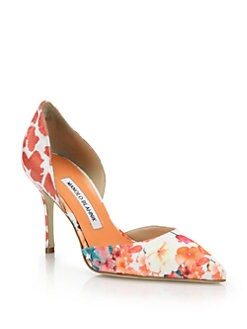 manolo blahnik shoes online india