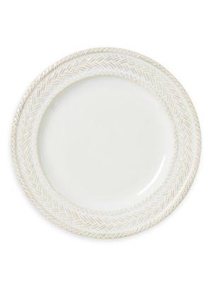 Le Panier Dessert/Salad Plate