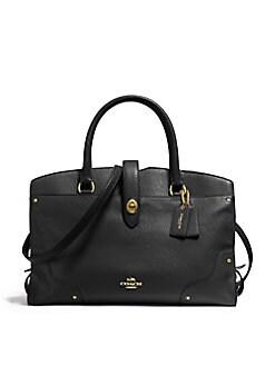 celine classic leather bag - Handbags - Handbags - Saks.com