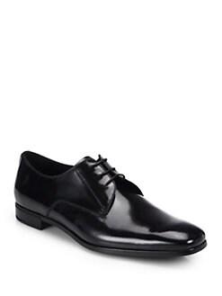 inspired prada handbags - Prada | Men - Shoes - Saks.com