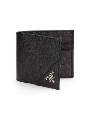 Orizzontale Wallet