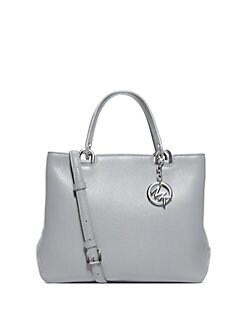 c90e9f260a78 Michael Michael Kors Handbags Sale - Styhunt - Page 39
