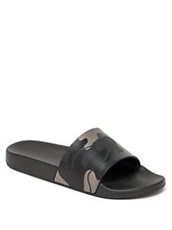 754571661116 Buy slide on flip flops   OFF53% Discounted