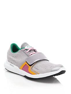 Adidas da stella mccartney scarpe per la vendita adidou