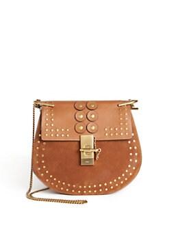 replica chloe handbags - Chlo�� | Handbags - Handbags - saks.com
