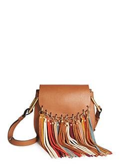 chloe it bag - Chlo�� | Handbags - Handbags - Saks.com