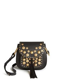Chlo�� | Handbags - Handbags - Saks.com