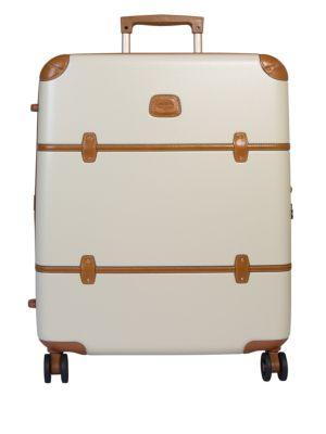 """Bellagio 30"""" Spinner Suitcase"""
