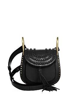 chole bags - Chlo�� | Handbags - Handbags - saks.com