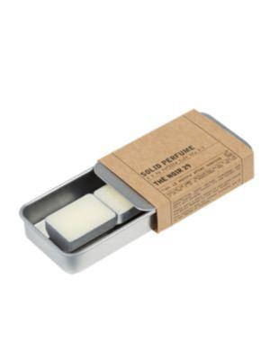 The Noir 29 Solid Perfume Refill/0.14 oz.