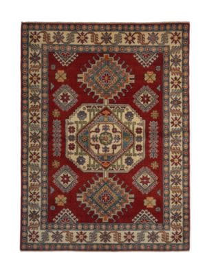 Traditions Wool Rug