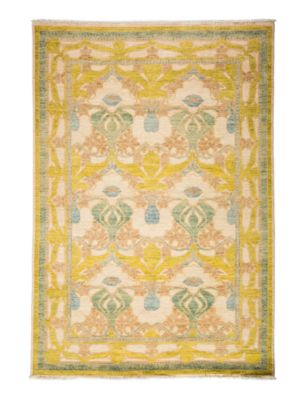 Arts Collection Rug