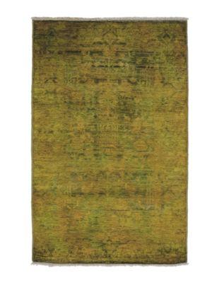Ziegler Wool Rug