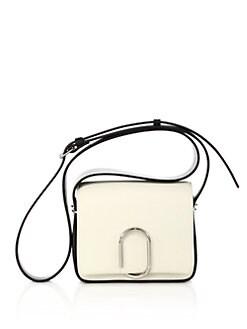 where can i purchase a celine bag - 3.1 Phillip Lim | Handbags - Handbags - Saks.com