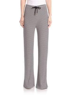 Pantaloni de damă MAX MARA Gargano