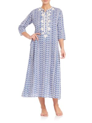 Long Meena Cotton Kurta plus size,  plus size fashion plus size appare
