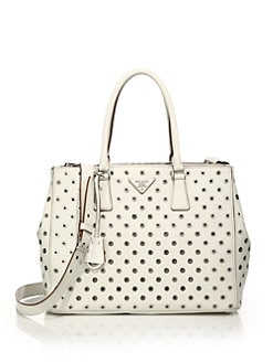 prada fake handbags - Prada | Handbags - Handbags - Totes - Saks.com