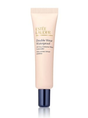Double Wear Waterproof All Day Extreme Wear Concealer/1 oz.