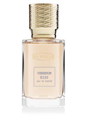 Venenum Kiss Eau de Parfum