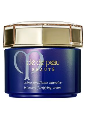 Intensive Fortifying Cream/1.7 oz.