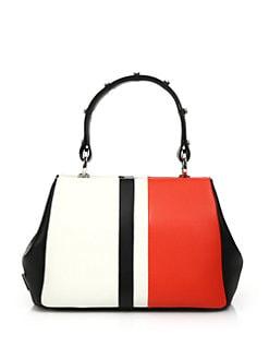 prada saffiano leather continental wallet - Prada | Handbags - Handbags - saks.com