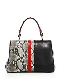 saffiano leather tote prada price - Prada | Handbags - Handbags - Top Handles & Satchels - Saks.com